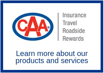 CAA Centre Our-products-and-services (1)
